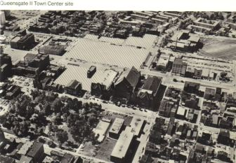 Queensgate Town Center 2