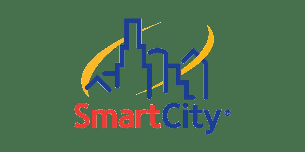 logo_1200x600_smartcity