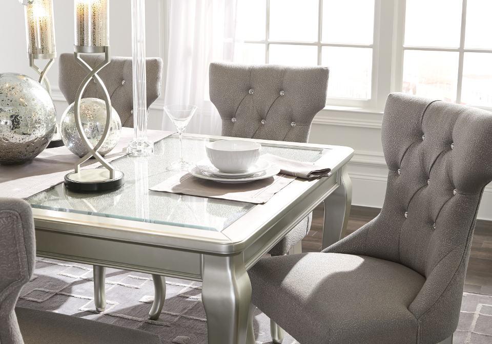 Tables Ashley Furniture