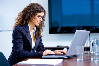 women planning financial futures