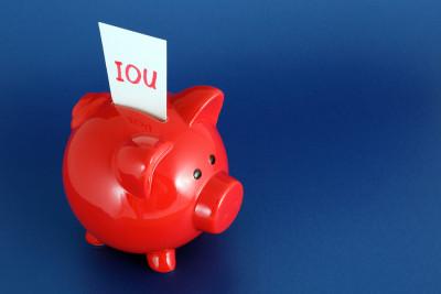 loan from retirement plan