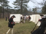 Guilford-Camp10