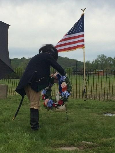 2017-Patriots-Day-Dunlap-17