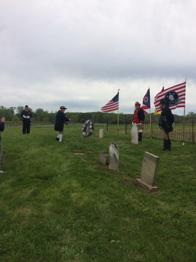 2017-Patriots-Day-Dunlap-21