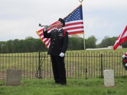2017-Patriots-Day-Dunlap-37