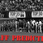 Staff Predictions: Richmond Kickers vs FC Cincinnati