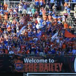 FC Cincinnati Supporters Groups Make the Difference