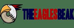 Eagles Beak