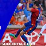 FC Cincinnati vs Louisville City FC – 7 Things to Know
