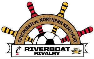 Logo_Riverboat2016
