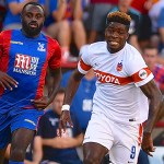 UPDATE: Sean Okoli Says Goodbye to FC Cincinnati, Signs With MLS Club NYCFC