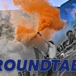 CST Roundtable: More MLS Expansion and FC Cincinnati Signings