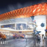 Plan B is a Step in the Right Direction for an FC Cincinnati Deal