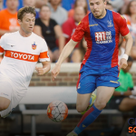 Roster Moves ahead for FC Cincinnati? – UPDATED