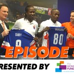 How Will FC Cincinnati Line Up?