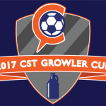 Week 3 Growler Cup- Bethlehem Steel FC vs. FC Cincinnati
