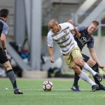 Grading the Season for the USL Eastern Conference