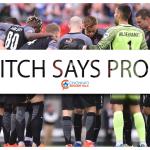 Mitch says prost!