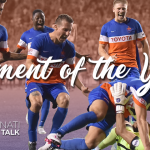 2017 FC Cincinnati Moment of the Year