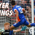 Player Ratings: FC Cincinnati vs. Saint Louis FC