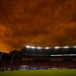 Does the FC Cincinnati Sell Out of US Open Cup Semifinal Help MLS Bid?