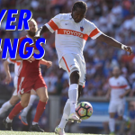 Player Ratings: FC Cincinnati vs. Richmond Kickers