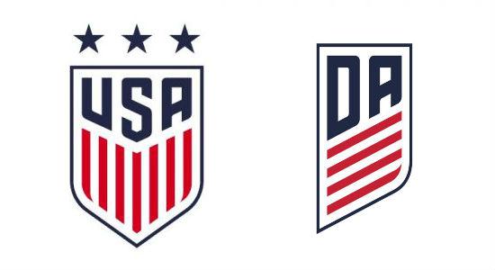 FC Cincinnati Announces US Women's Match and Development Academy