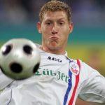 FC Cincinnati Announce Addition of Schindler Along with Greig & De Wit
