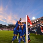 Ten Things I Want to See for FC Cincinnati in 2018