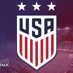 5 Things to Know: USWNT vs. New Zealand