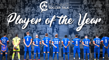 2017 Staff-Voted Player of the Year