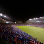 FC Cincinnati Receives Praise at US Soccer Annual Meetings