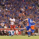 FC Cincinnati Receives US Open Cup Pairing