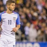 Can FCC Academy Contribute to USMNT Future?