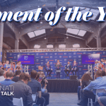 2018 FC Cincinnati Moment of the Year