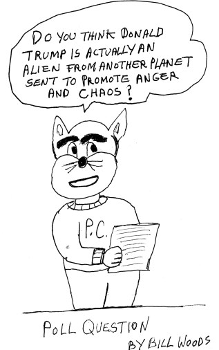 Pollcat4-22-16