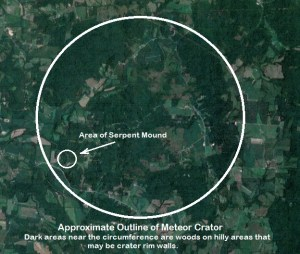c_usersmichaelearlpattonpicturesserpent-mound-sat-2b