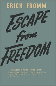 escape_from_freedom_first_edition