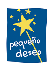 logo-fpdeseo_0.png