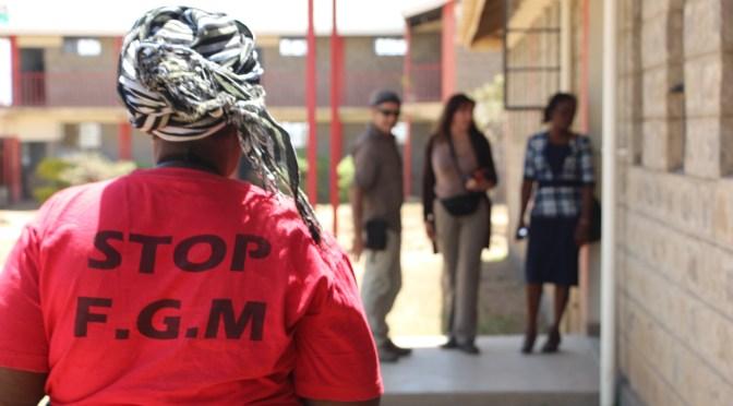 Prólogo de la presidenta de Cinco Palabras: Mar Olayo