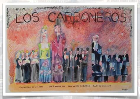 LOS CARBONERO.jpeg