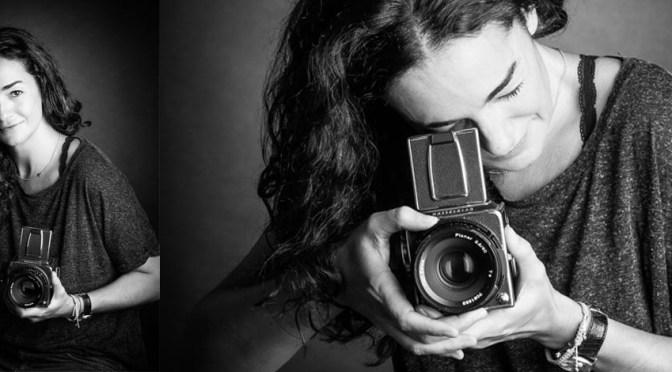 ESCRIBE TU RELATO DE MAYO (II): La periodista Marta Muñoz-Calero @MartolaMC