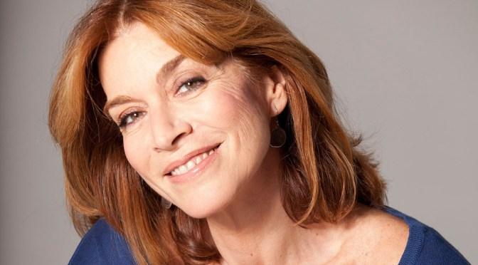 ESCRIBE TU RELATO DE MAYO (V): con las palabras de la actriz María Casal  @MariaCasalClub