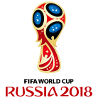 Copa Mundial Rusia 2018.png