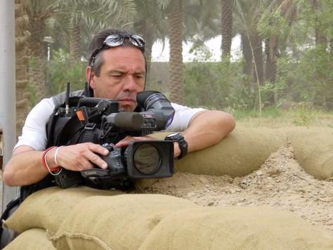Iraq-2003-8.jpg