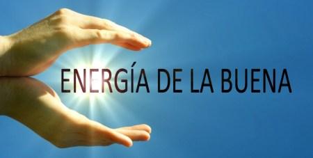 ENERGIA_DE_LA_BUENA