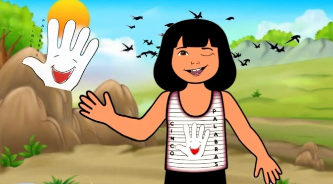 ESCRIBE TU RELATO DEL MES DE AGOSTO (I): CHELES Y SUS DISLATES @Chelesysusdisl2