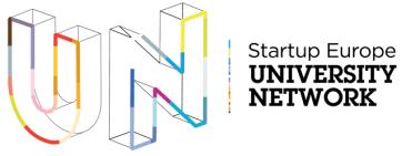 startup-europe-university-network