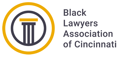 BLAC_logo