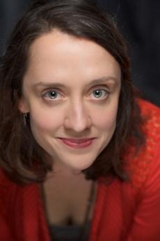 Kelly Mengelkoch*